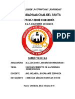 Informe 01 Calculo I HEREDIA.docx