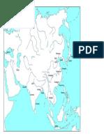 mapa 1.pdf