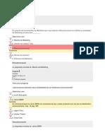 pregutas-mkt-1-1.pdf