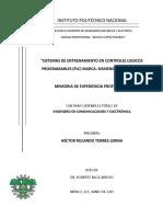 tesis_HRTL.pdf