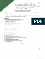 UG-Community-Medicine-QP-Jan-2008-Dec-2013.pdf