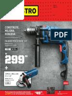 maestro-herramientas-lima.pdf