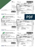 GuiaVirtualBond_295527040_295527040.pdf