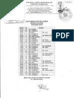 garda-1685.pdf