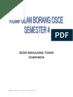 Kumpulan Borang OSCE Semester 4 Angkatan 2014 (1).docx