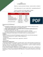 LP 4 Antihipertensive.docx