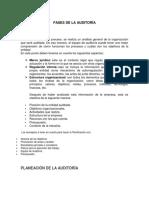 ETAPAS Y FASES DE LA AUDITORÍA INTERNA.docx