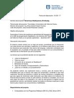 1.-Project Charter - SilverCorp PizzNet.docx