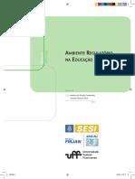 Ambiente_regulatório_na_educação.pdf