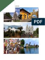 Patrimonios culturales de Guatemala.docx