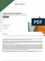 PVR-Informe-evaluador-independiente.pdf