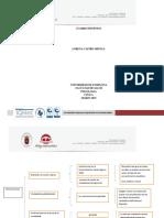 Formato_cuadro_sinoptico.docx