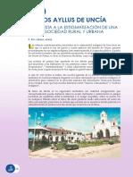 a12_v4n8 (1).pdf