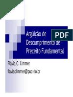 EMERJ ADPF e Controle Estadual 2017.1 Slides.pdf