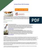 500-ensaladas_unku3di.pdf