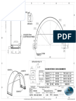 SS01697.PDF