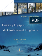 FluidosyEquiposdeGasificaciónCriogénicos_Decrypted.pdf