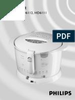 Manual Fritadeira.pdf
