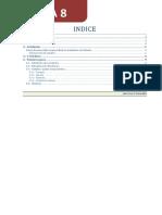 SI08.pdf