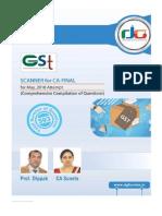 DG GST Questionaire.pdf