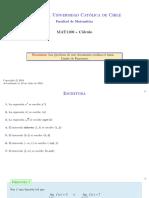 Guia_01.pdf