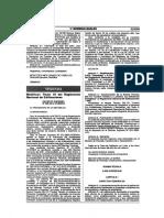 ECOLODGE_DS_Nro_006_2014_VIVIENDA_Edificaciones.pdf