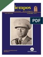 Rosa Maria Vargas-Revista de Historia y Cultura TIEMPOS Nro. 12- Dic.2017.pdf