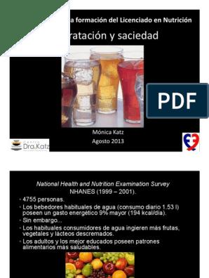 libro no dieta monica katz pdf