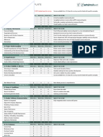 IC-Vendor-Scorecard-Template.xlsx