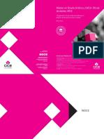 master-diseno-grafico-comunicacion-digital-MDC.pdf