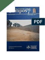Rosa Maria Vargas R.-Revista Tiempos Nro 7- 2012.pdf