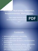 1A Nutrición Huamán.pdf