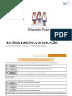 Criterios Especif EF 1415