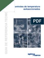 Curso5controlesdetemperaturaautoaccionados.pdf