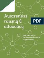 Learning-Kit-Awareness-Raising-Advocacy-for-Heritage-CSOs.pdf