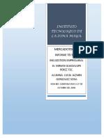 UNIDAD 3 Informe técnico de un taller de motocicletas.docx