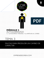 modulo2-tema3