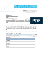 Modelo_solicitud_actualizacion_nuevo_CD.docx