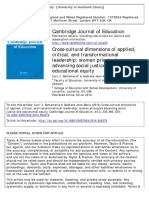 Cross-Cultural_Dimensions_of_Applied_Cri 02.pdf