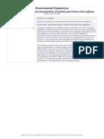 download.aspx.pdf