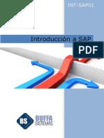 INT-SAP01 Introducción a SAP.pdf