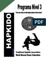 Hapki  Nivel 3.pdf