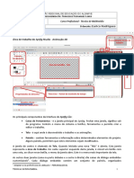 Ficha01_aula01_Synfig