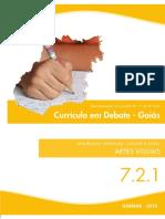 CADERNO_7_2_1_Artes_Visuais.pdf