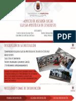 Plantilla Sustentacion Proyecto Pas