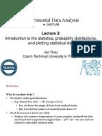 EDA_Lecture2.pdf