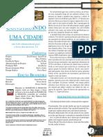 Construindo uma Cidade _ LdM .pdf