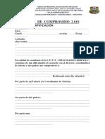ACTA  DE  COMPROMISO  2 019.docx