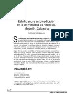 3963-11592-1-PB.pdf