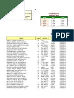 06 Cuentas Vencidas TAREA (Modificado)